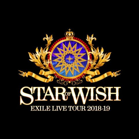 EXILELIVETOUR2018-2019_STAROFWISH_topics